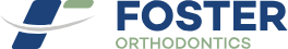 Foster Orthodontics | Shreveport Bossier City LA